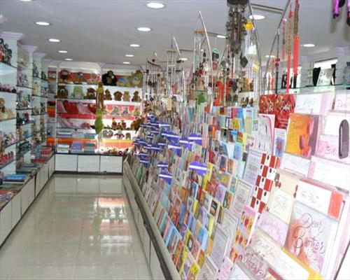 Archies gallery gift shops opposite maheswari amman kovil archies gallery gift shops opposite maheswari amman kovil street mullackal alappuzha kerala 688011 negle Choice Image