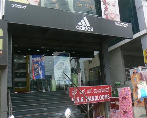 köpa försäljning bäst heta nya produkter adidas showroom in
