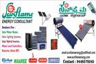 Sunflame Energy Consultant
