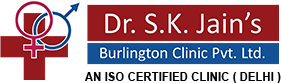 Burlington Clinics