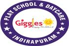 Giggles Play School & Daycare