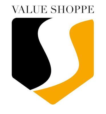 Value Shoppe located at 109, Udyog Vihar, Phase IV, Gurgaon