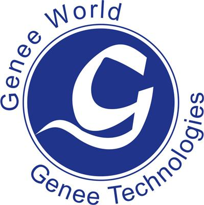 Genee Technologies India Pvt Ltd located at Plot No  698