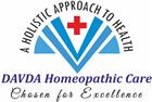 Davda Homeopathic Care