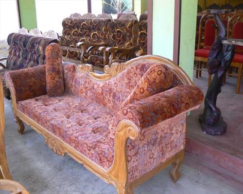 S  S  Furniture Palace located at Nellikuzhi, Kothamangalam