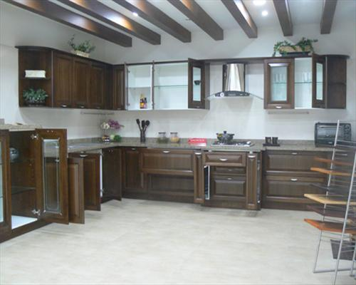 Prestige Kitchen Boutique located at Ground Floor, Mareena Building ...
