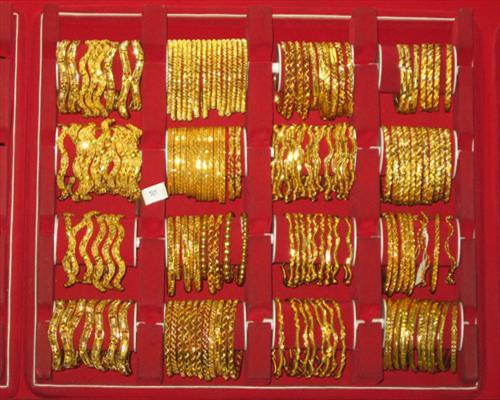 Imitation Jewellery Rajkot