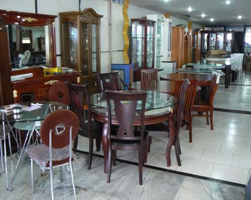 K. H. Furniture Gallery (Furniture Shops, Office Furniture Dealers)   K. H.  Trade Centre, Pattambi, Palakkad, Kerala   679303