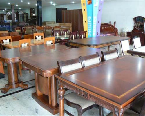 Great K. H. Furniture Gallery (Furniture Shops, Office Furniture Dealers)   K. H.  Trade Centre, Pattambi, Palakkad, Kerala   679303