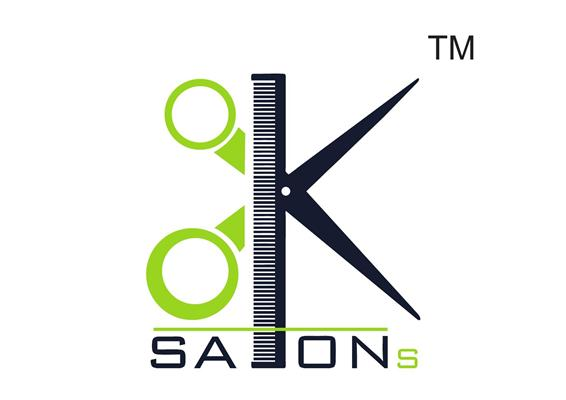 k salons professionals located at shop no 5 6 pansare