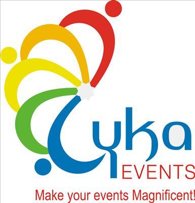events management logo. Event Management Companies