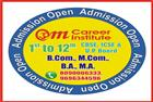 Om Career Institute